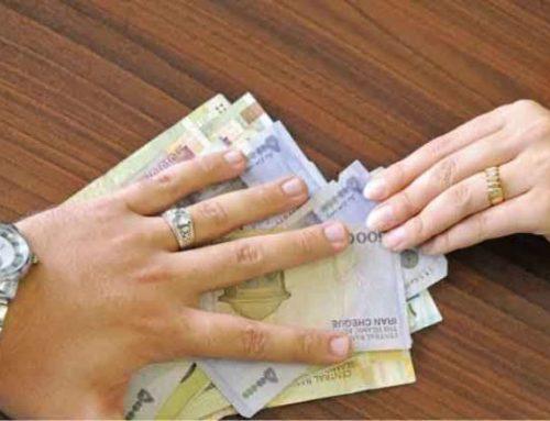 چرا استقلال مالی برای زنان مهم است؟